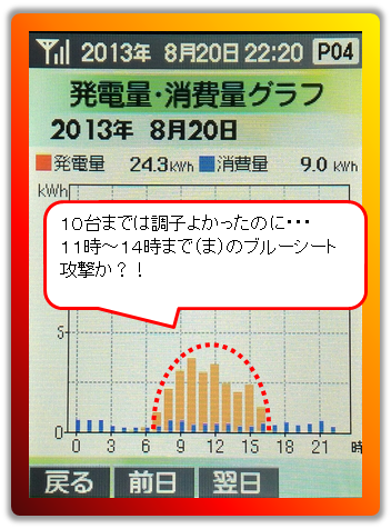 20130820g.png