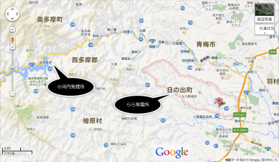 20130821_map.png