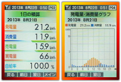 20130821.png
