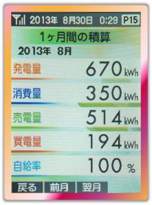 20130829_積算