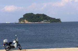 201308031_猿島1