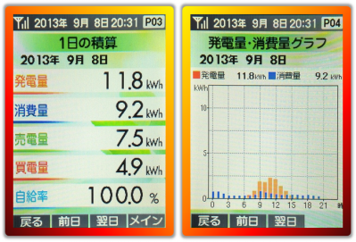 20130908.png