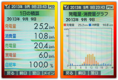 20130909.png