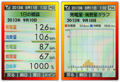 20130910.png