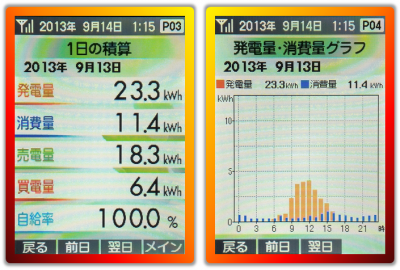 20130913.png