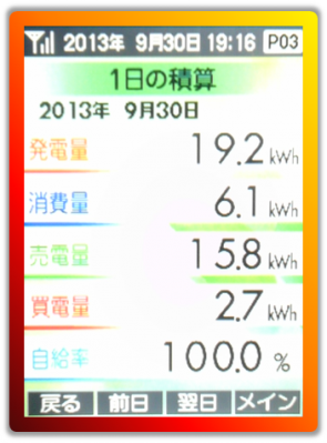 20130930.png