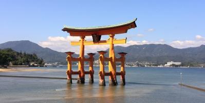 20131001_厳島神社1