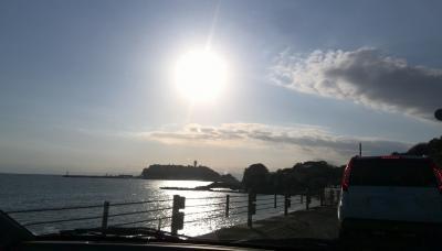 20131013_江ノ島