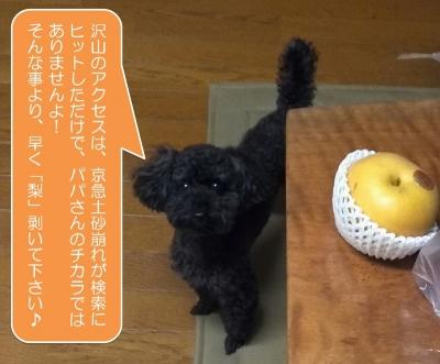 20131016_ダイスケ