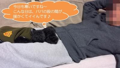 20131020_ダイスケ