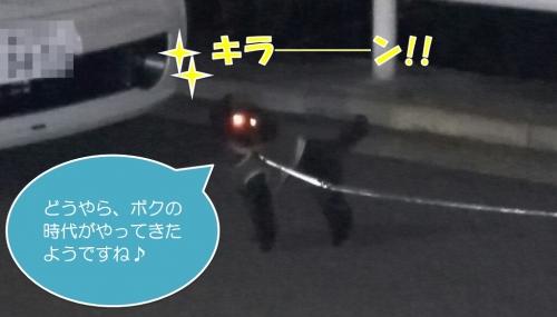 20131023_ダイスケ
