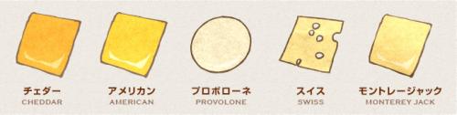 20131103_KUAAINA_チーズ
