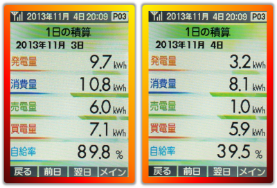 20131104_0304.png