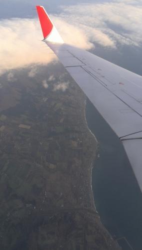20131116_函館上空?
