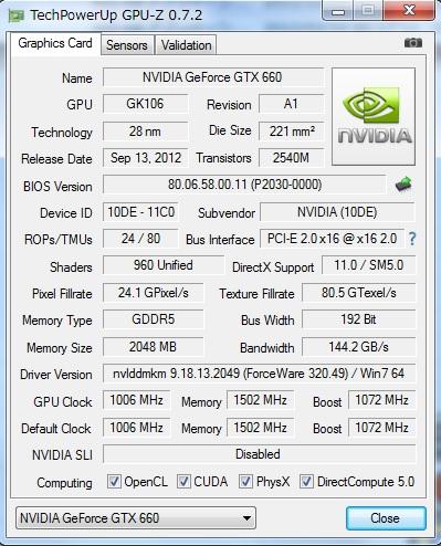 gpuz_660.jpg