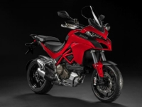 _small_04_multistrada_1200s.jpg