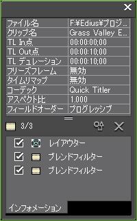 20140110064023f9c.jpg