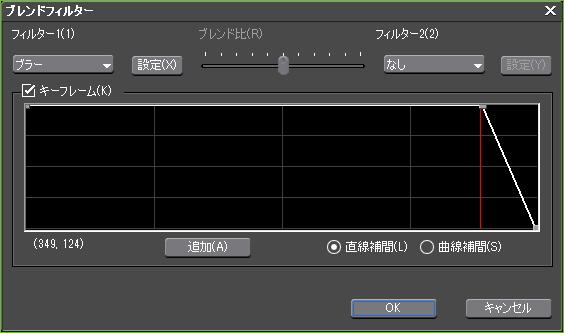 20140114001019231.jpg