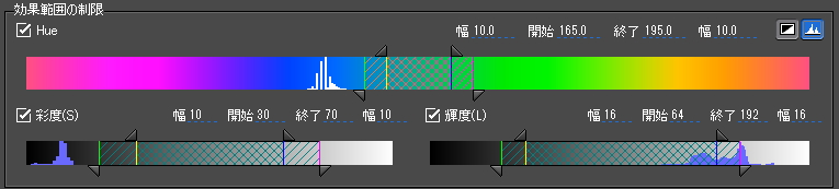20140123073625ad5.jpg