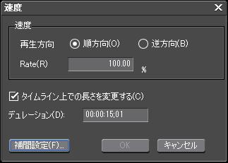 201401311516030ce.jpg