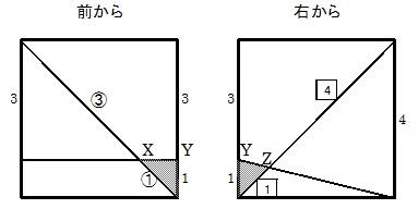 大阪桐蔭プレ2014-06