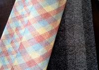 くみおり帯1(左)