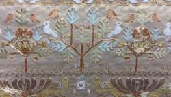 蘇州刺繍帯2 アップ2