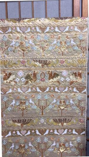 蘇州刺繍帯2