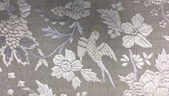 蘇州刺繍袋帯3 柄アップ2
