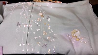 蘇州刺繍着物8