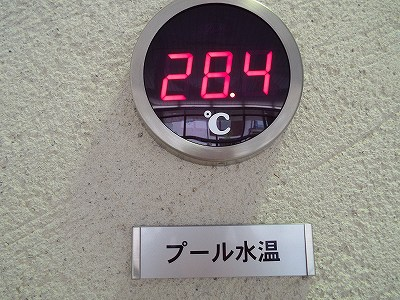 20130601-20.jpg