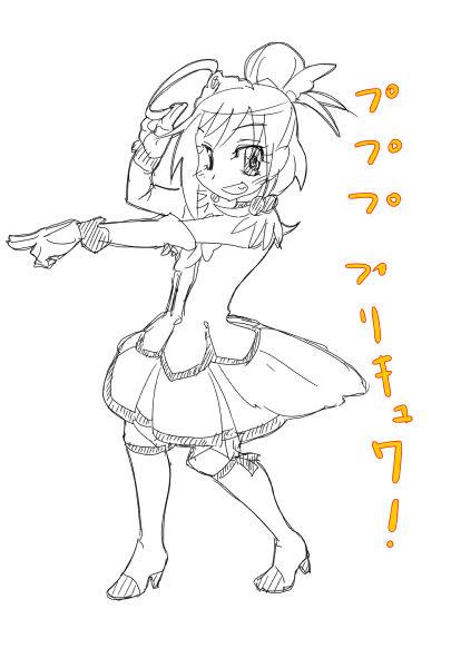 rakugaki130412_01_01.jpg