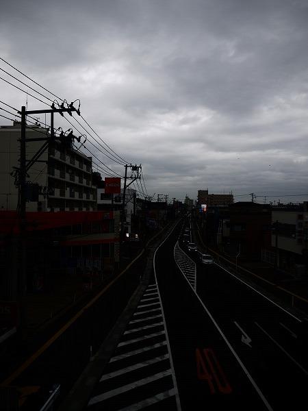 画像2014.11.13 003