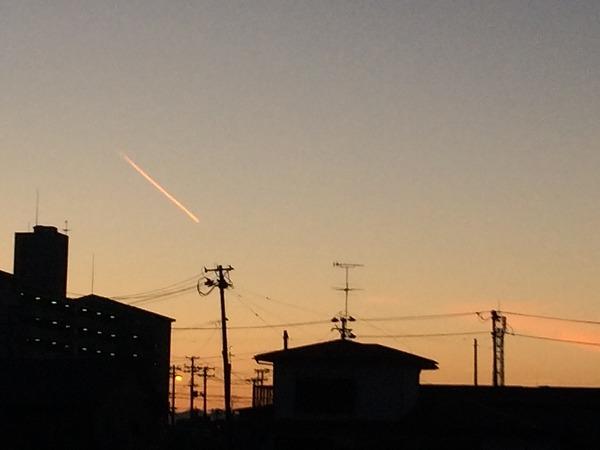 画像2014.11.28 001