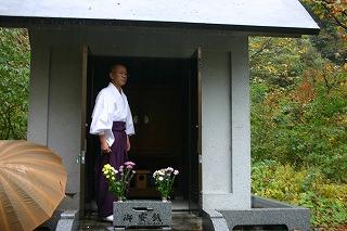 turugi-irei_09.jpg