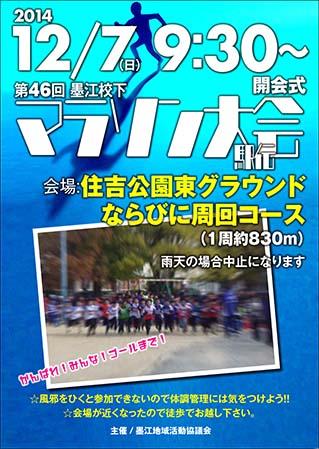 2014 のコピー