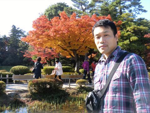 CIMG0554_convert_20141209185011.jpg