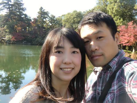 CIMG0559_convert_20141209185120.jpg