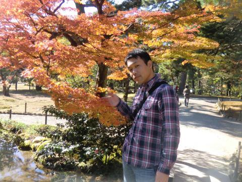 CIMG0579_convert_20141209190411.jpg