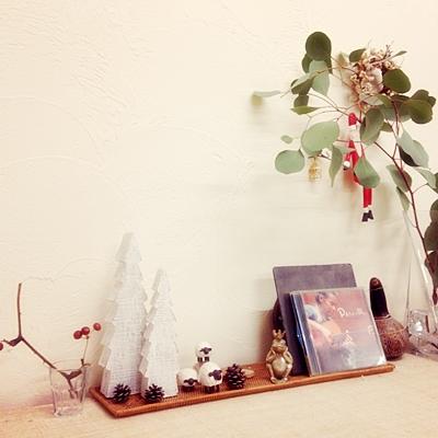 2014-11-24_2.jpg