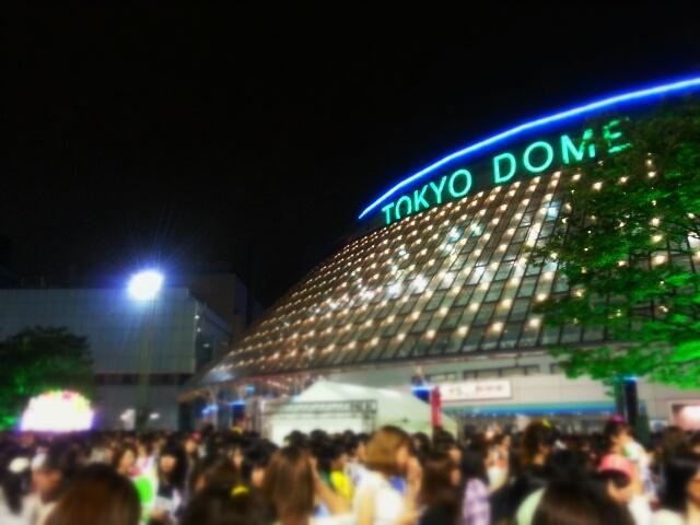 20130908b