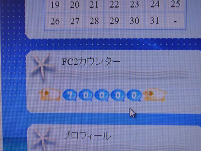 2013510005_640.jpg