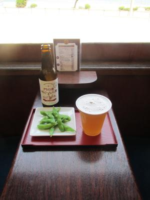 門司港地ビール