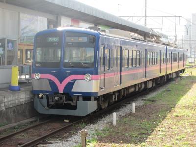近江鉄道900形