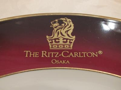 THE RITZ-CARLTON 1