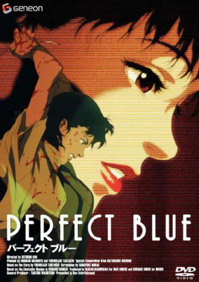 perfectblue1