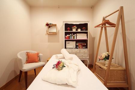 treatment room3