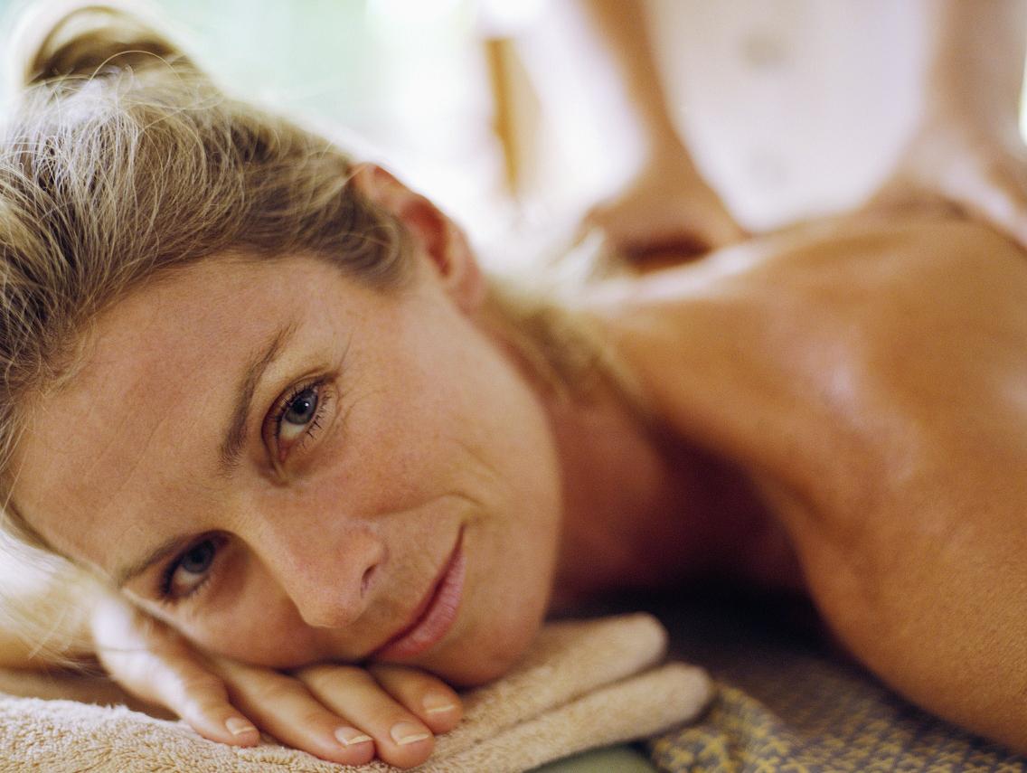 Mum-Massage.jpg