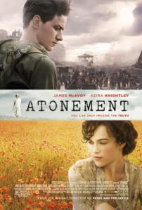 405px-Atonement_poster.jpg