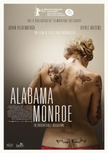 Alabama-Monroe.jpg